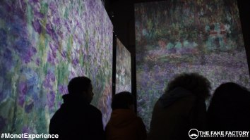 MONET EXPERIENCE_THE FAKE FACTORY_00032