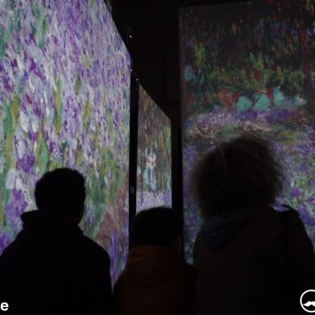 MONET EXPERIENCE_THE FAKE FACTORY_00034