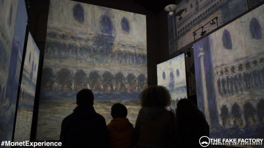 MONET EXPERIENCE_THE FAKE FACTORY_00035