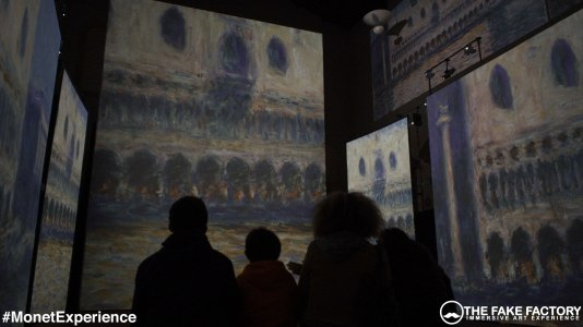 MONET EXPERIENCE_THE FAKE FACTORY_00036