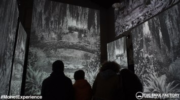 MONET EXPERIENCE_THE FAKE FACTORY_00038