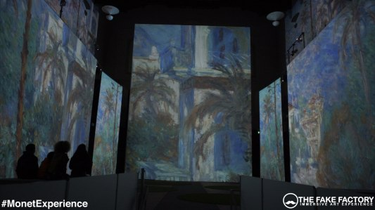 MONET EXPERIENCE_THE FAKE FACTORY_00039