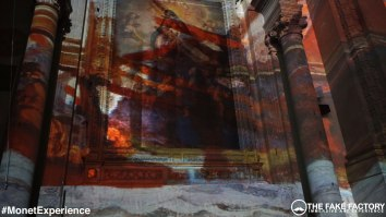 MONET EXPERIENCE_THE FAKE FACTORY_00041