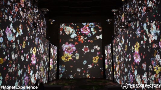 MONET EXPERIENCE_THE FAKE FACTORY_00056