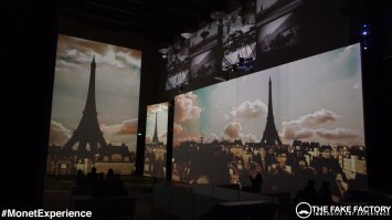 MONET EXPERIENCE_THE FAKE FACTORY_00070