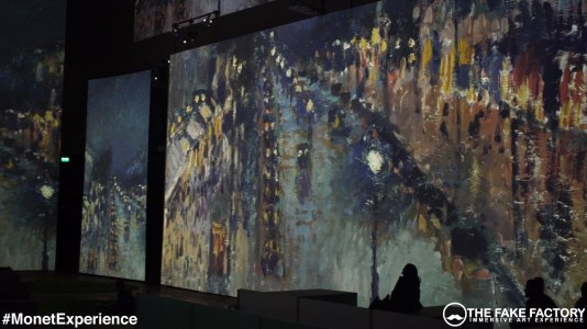 MONET EXPERIENCE_THE FAKE FACTORY_00083