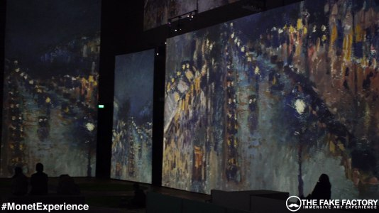 MONET EXPERIENCE_THE FAKE FACTORY_00084