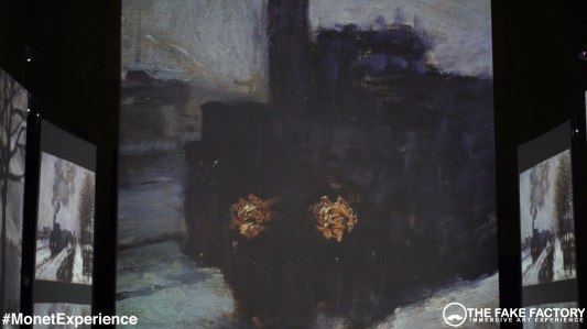MONET EXPERIENCE_THE FAKE FACTORY_00093