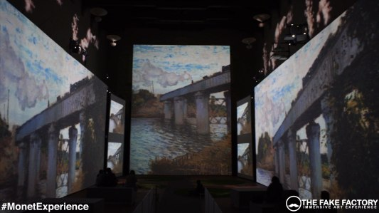 MONET EXPERIENCE_THE FAKE FACTORY_00097