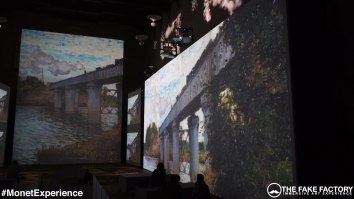 MONET EXPERIENCE_THE FAKE FACTORY_00098