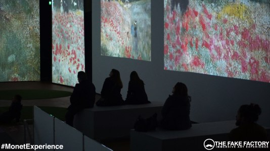 MONET EXPERIENCE_THE FAKE FACTORY_00118