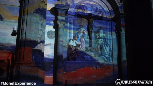 MONET EXPERIENCE_THE FAKE FACTORY_00121