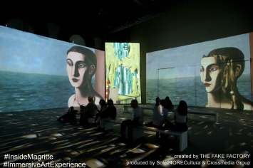 MAGRITTE ART EXPERIENCE THE FAKE FACTORY_00123