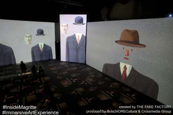 MAGRITTE ART EXPERIENCE THE FAKE FACTORY_00245