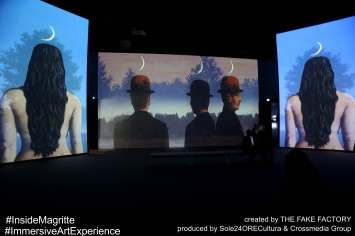 MAGRITTE ART EXPERIENCE THE FAKE FACTORY_00615