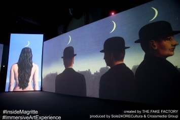MAGRITTE ART EXPERIENCE THE FAKE FACTORY_00618
