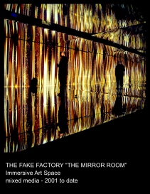 THE FAKE FACTORY - THE MIRROR ROOM_00071