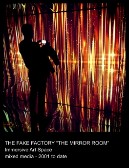THE FAKE FACTORY - THE MIRROR ROOM_00072