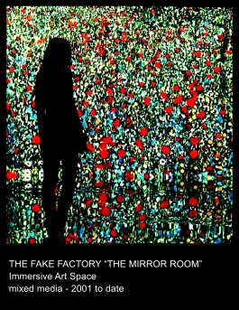 THE FAKE FACTORY - THE MIRROR ROOM_00073