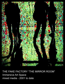 THE FAKE FACTORY - THE MIRROR ROOM_00074