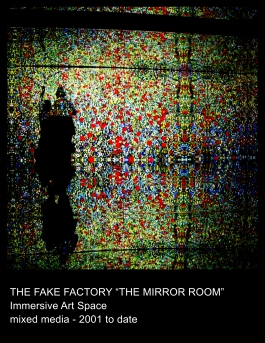 THE FAKE FACTORY - THE MIRROR ROOM_00075