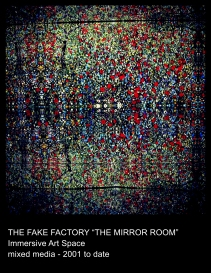 THE FAKE FACTORY - THE MIRROR ROOM_00076