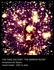 THE FAKE FACTORY - THE MIRROR ROOM_00077