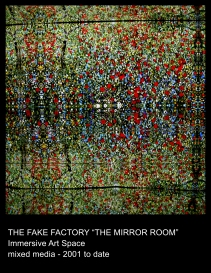 THE FAKE FACTORY - THE MIRROR ROOM_00079