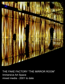 THE FAKE FACTORY - THE MIRROR ROOM_00080