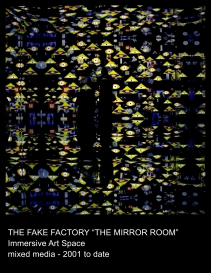 THE FAKE FACTORY - THE MIRROR ROOM_00081