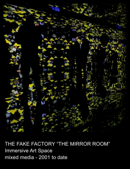 THE FAKE FACTORY - THE MIRROR ROOM_00082