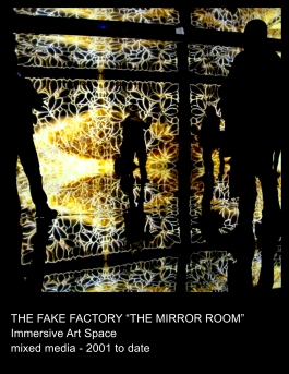THE FAKE FACTORY - THE MIRROR ROOM_00084