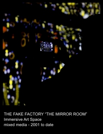 THE FAKE FACTORY - THE MIRROR ROOM_00086