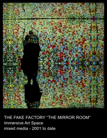 THE FAKE FACTORY - THE MIRROR ROOM_00087
