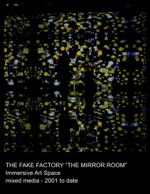 THE FAKE FACTORY - THE MIRROR ROOM_00088