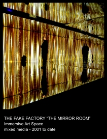 THE FAKE FACTORY - THE MIRROR ROOM_00089