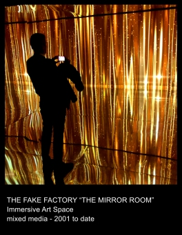 THE FAKE FACTORY - THE MIRROR ROOM_00092