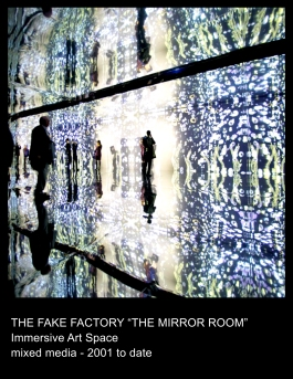 THE FAKE FACTORY - THE MIRROR ROOM_00093