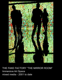 THE FAKE FACTORY - THE MIRROR ROOM_00098