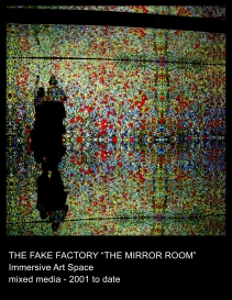 THE FAKE FACTORY - THE MIRROR ROOM_00099