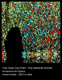 THE FAKE FACTORY - THE MIRROR ROOM_00101