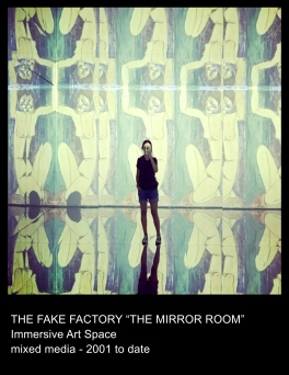 THE FAKE FACTORY - THE MIRROR ROOM_00103