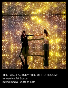 THE FAKE FACTORY - THE MIRROR ROOM_00105