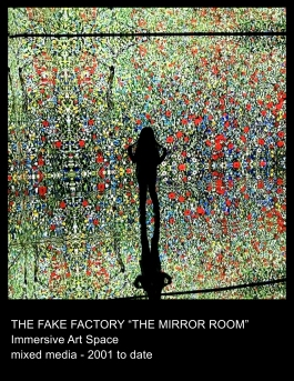 THE FAKE FACTORY - THE MIRROR ROOM_00107