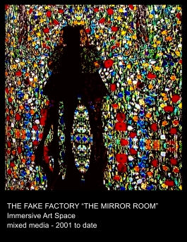 THE FAKE FACTORY - THE MIRROR ROOM_00109