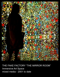 THE FAKE FACTORY - THE MIRROR ROOM_00111