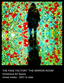 THE FAKE FACTORY - THE MIRROR ROOM_00113