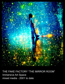 THE FAKE FACTORY - THE MIRROR ROOM_00115