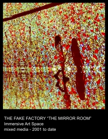 THE FAKE FACTORY - THE MIRROR ROOM_00117