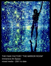 THE FAKE FACTORY - THE MIRROR ROOM_00119
